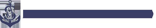 Astrum maritime Logo